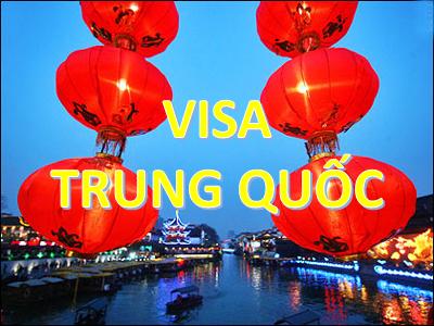 Dich vu visa Trung Quoc gia re tai Da Nang