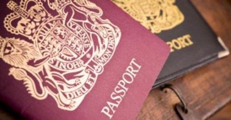 Xin visa Viet Nam cho nguoi Hungary
